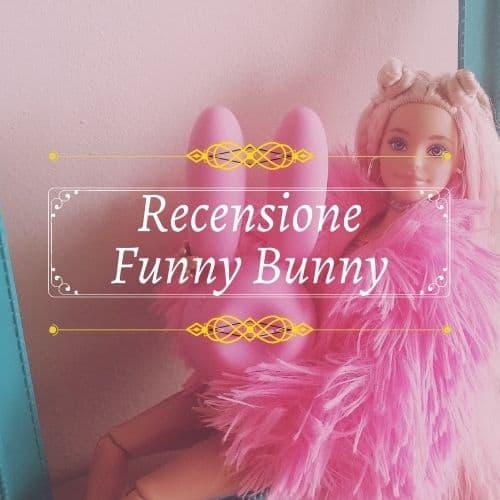 funny bunny un sex toy pocket